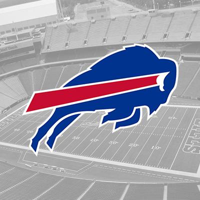 Buffalo Bills Trips
