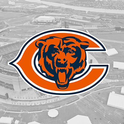 chicago-bears-at-giants