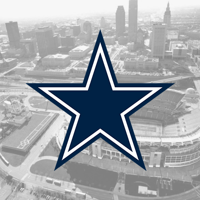 cowboys-at-browns