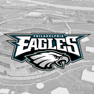 eagles-at-giants