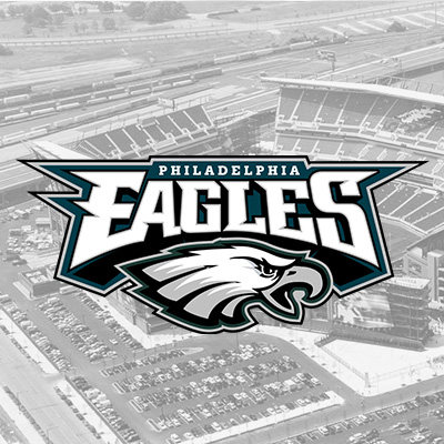 Philadelphia Eagles Trips