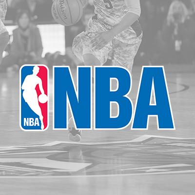 Basketball Trips