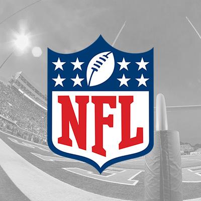 NFL Overnight Trips