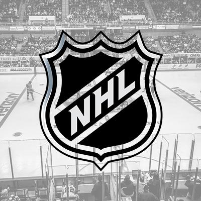 NHL Trips