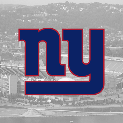 ny-giants-at-steelers