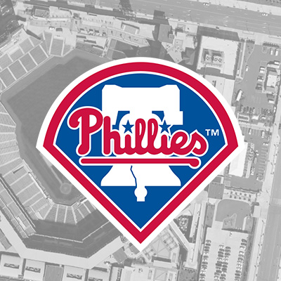 Phillies Trips