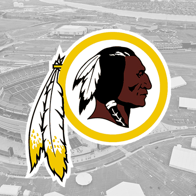 redskins-at-giants