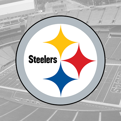 steelers-at-bills