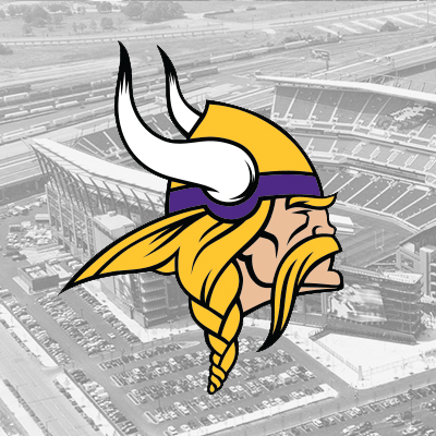 vikings-at-eagles
