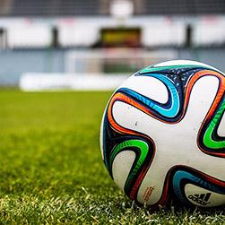 Soccer Trips